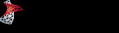 شعار SQL Server Denali